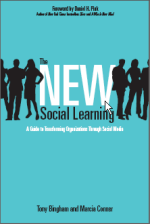 New Social Learning