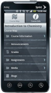 android_blackboard